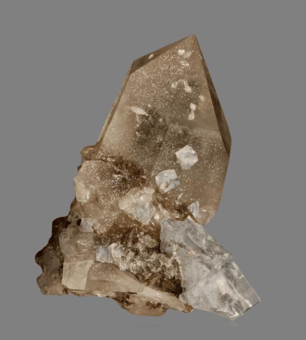 fluorite-quartz-1301353396