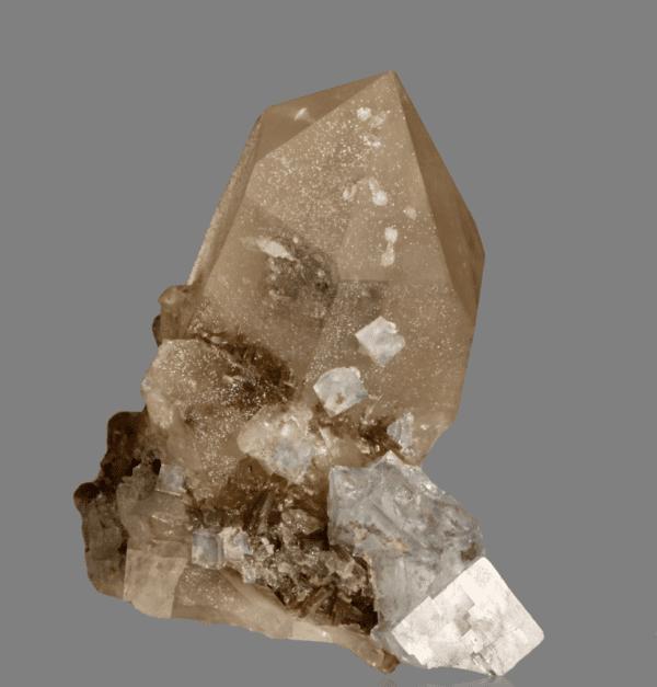 fluorite-quartz-1338660455