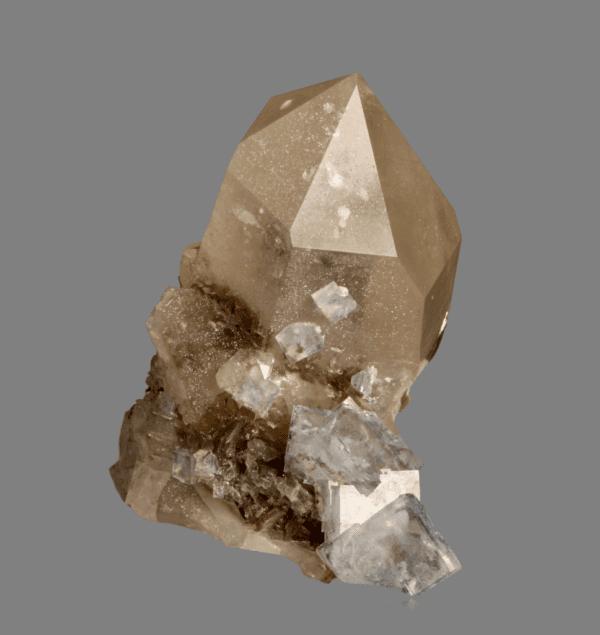 fluorite-quartz-1933620617