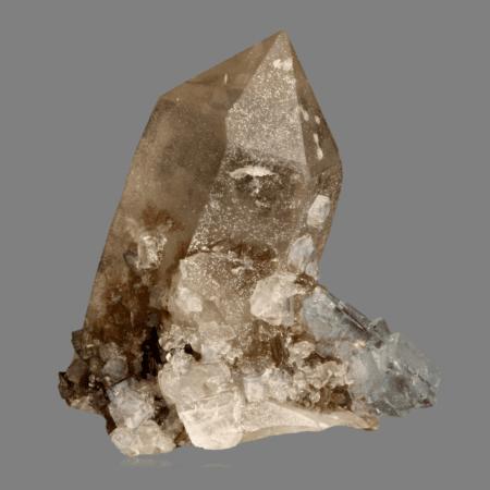 fluorite-quartz-240764424