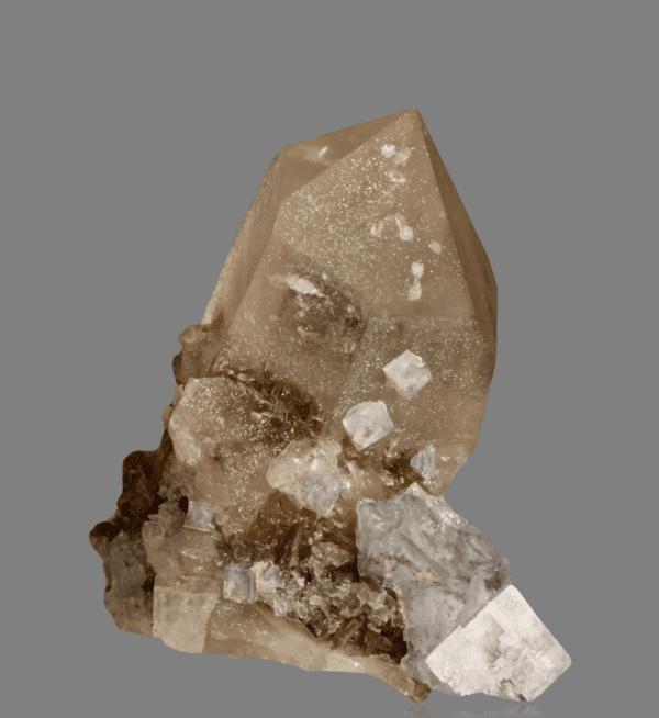fluorite-quartz-32146276