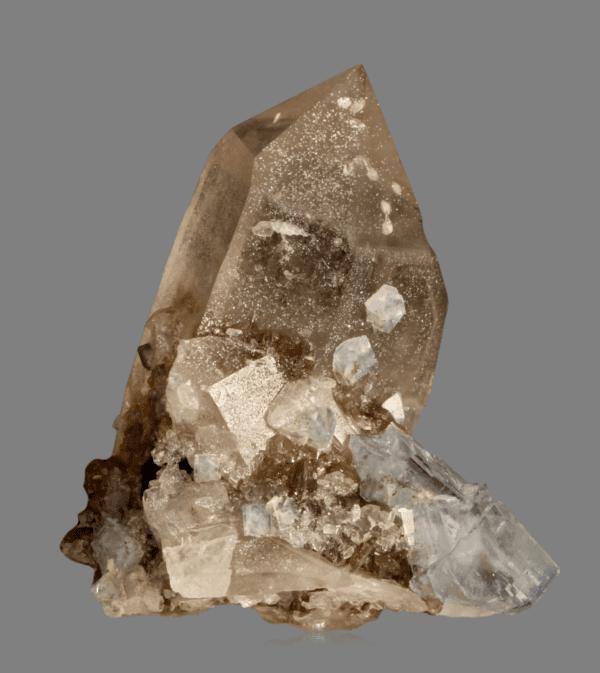fluorite-quartz-950192742