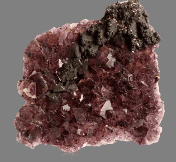 goethite-fluorite-715301376