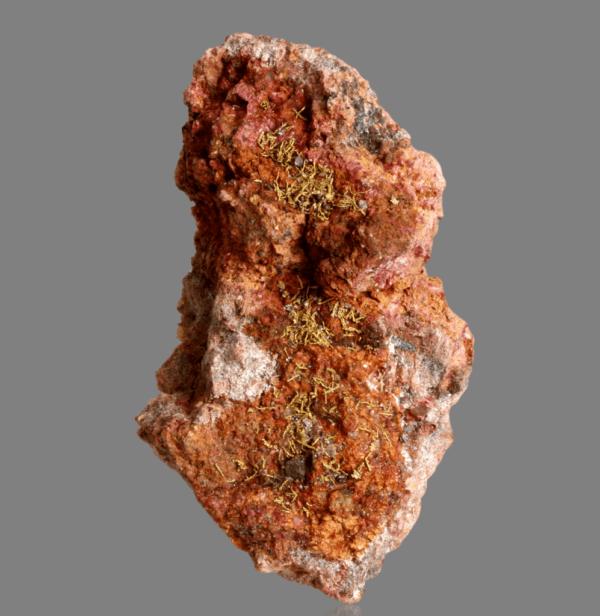 gold-wires-erythrite-1698985406