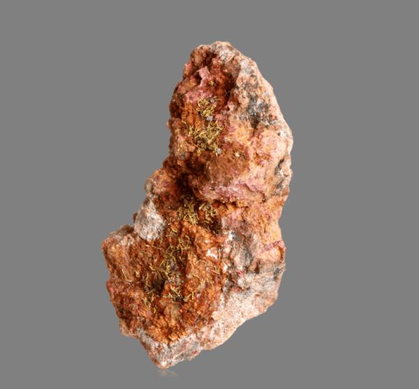 gold-wires-erythrite-453337153