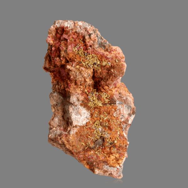 gold-wires-erythrite-717674327