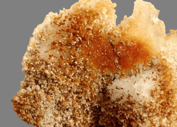 rhodochrosite-quartz-1288312600