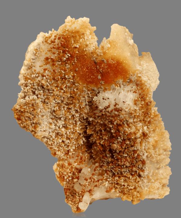 rhodochrosite-quartz-1933059676