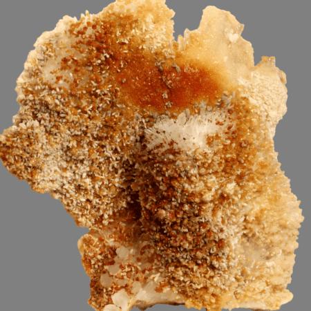 rhodochrosite-quartz-1968105036