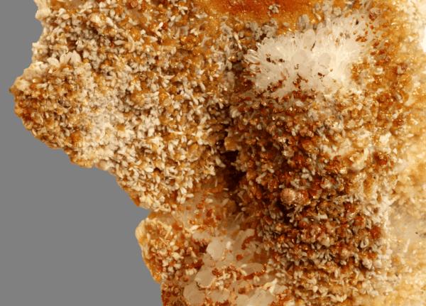 rhodochrosite-quartz-898811621