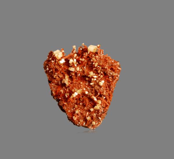 yellow-aka-chrome-cerussite-crocoite-1607177165