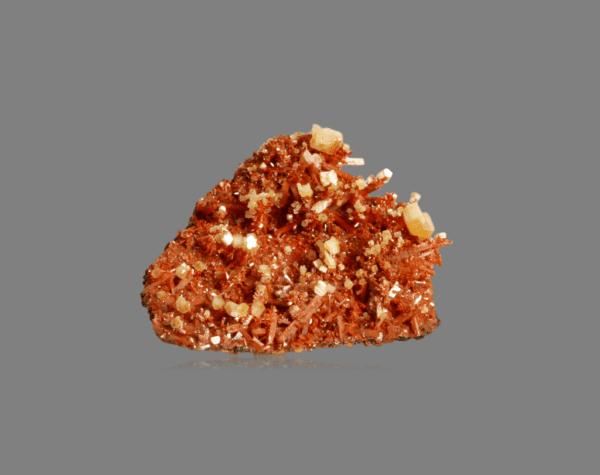 yellow-aka-chrome-cerussite-crocoite-524656289
