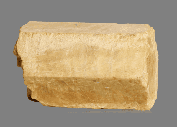yellow-beryl-1110920975