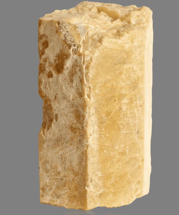 yellow-beryl-1558780158