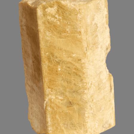 yellow-beryl-1696594769