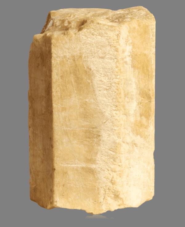 yellow-beryl-1712426816