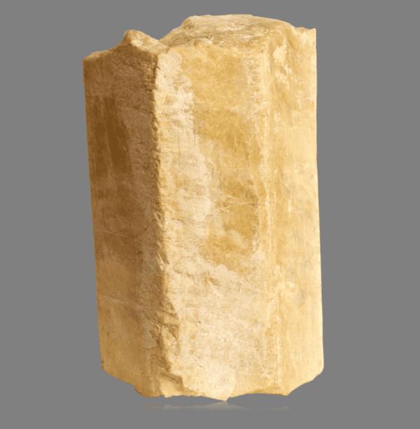 yellow-beryl-1893283836