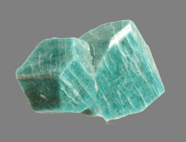 amazonite-1114877194