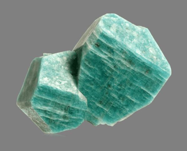 amazonite-240200856