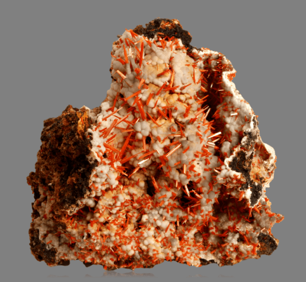 crocoite-gibbsite-1914840102