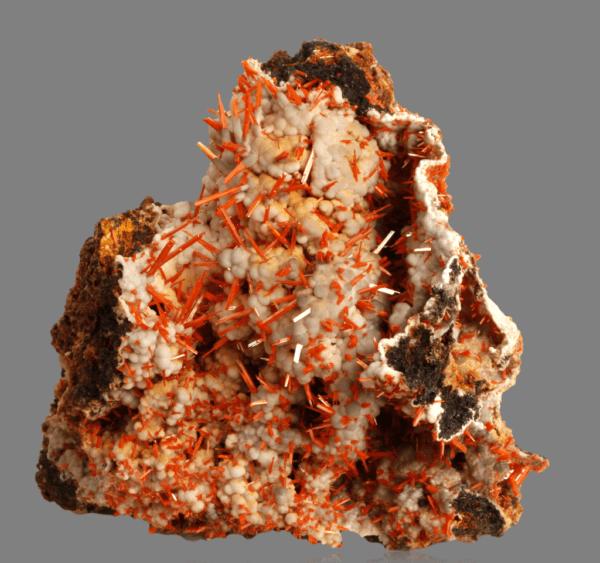 crocoite-gibbsite-343007702