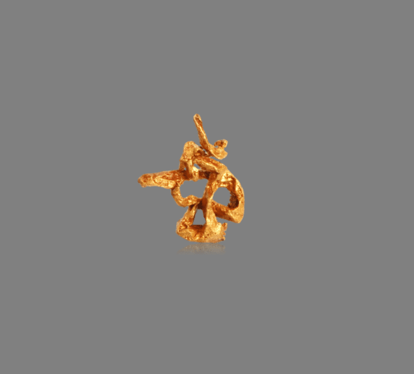 crystallized-gold-2145427798