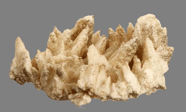 dolomite-calcite-pyrite-1763177559