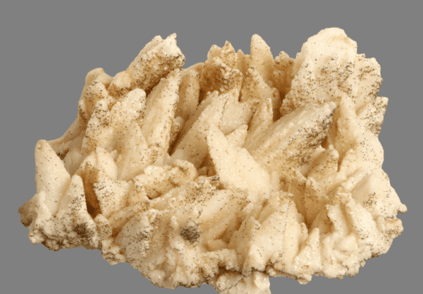 dolomite-calcite-pyrite-2143044966