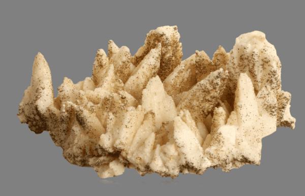 dolomite-calcite-pyrite-248700669