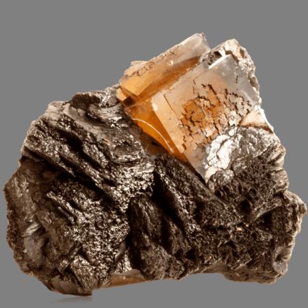 fluorite-sphalerite-and-bitumen-361372603