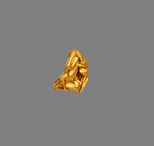 gold-crystal-1245719761
