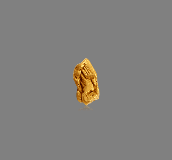 gold-crystal-1296566625