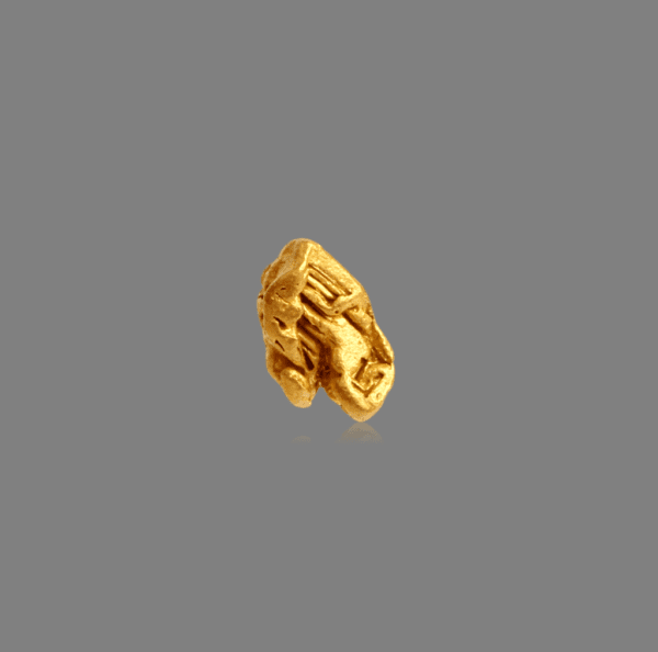 gold-crystal-141677257