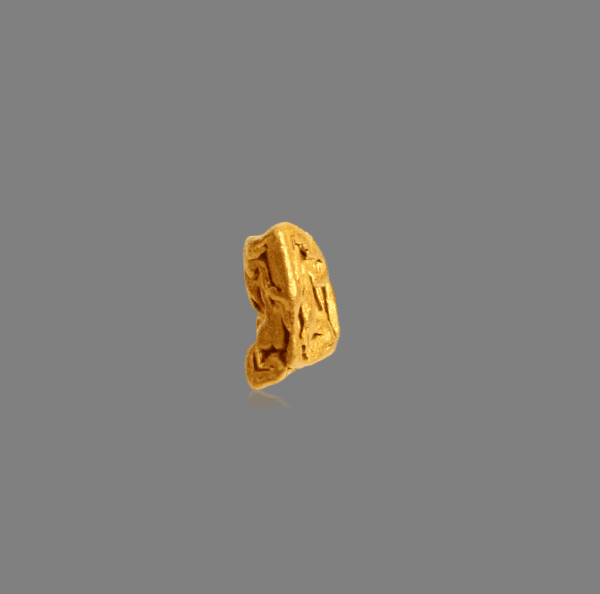 gold-crystal-1421224510