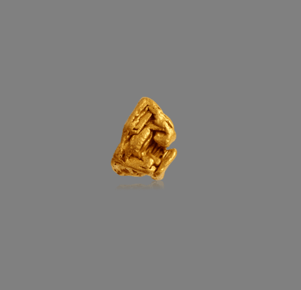 gold-crystal-1687824705