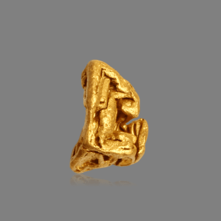 gold-crystal-2018954161