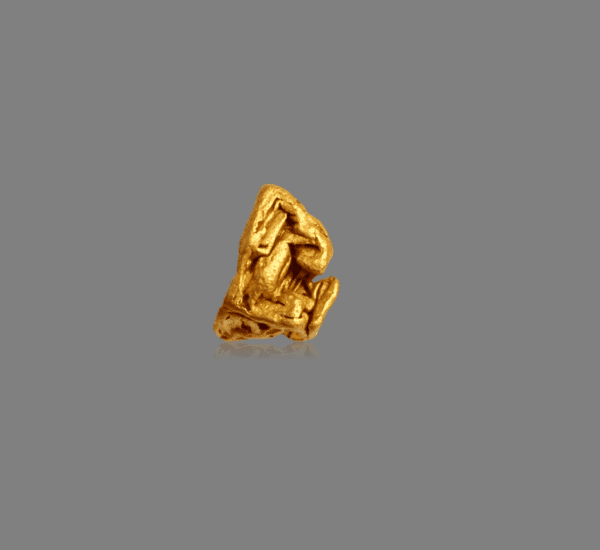 gold-crystal-372878084