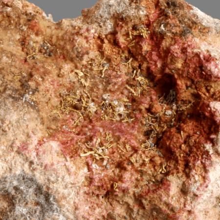 gold-wires-erythrite-1673815399