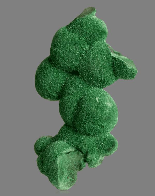 malachite-1038425262