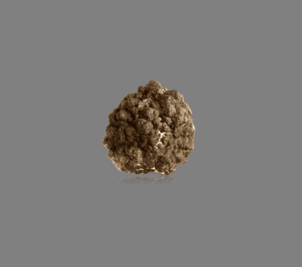 native-arsenic-248808045