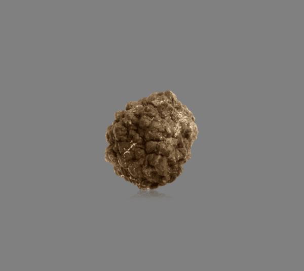 native-arsenic-319888019