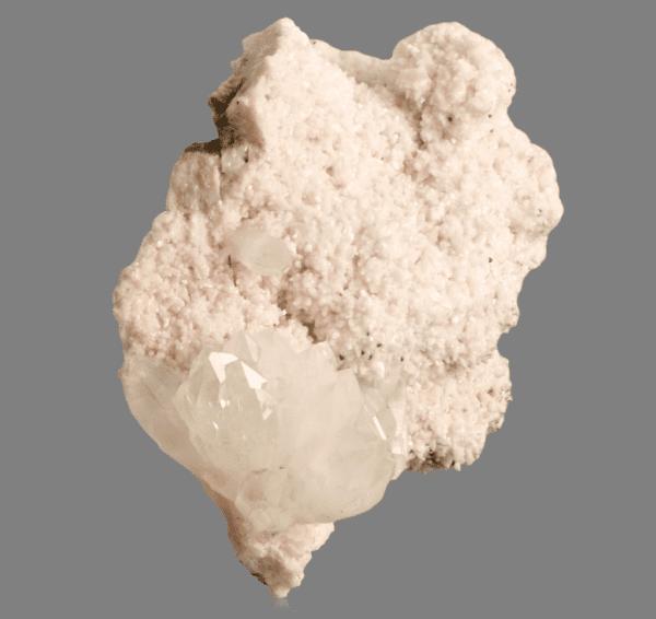 rhodochrosite-quartz-2104513507