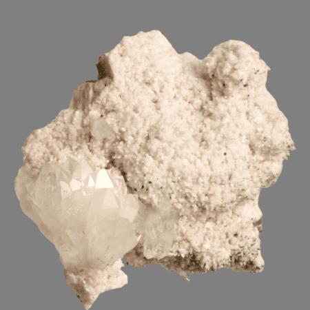 rhodochrosite-quartz-499985518