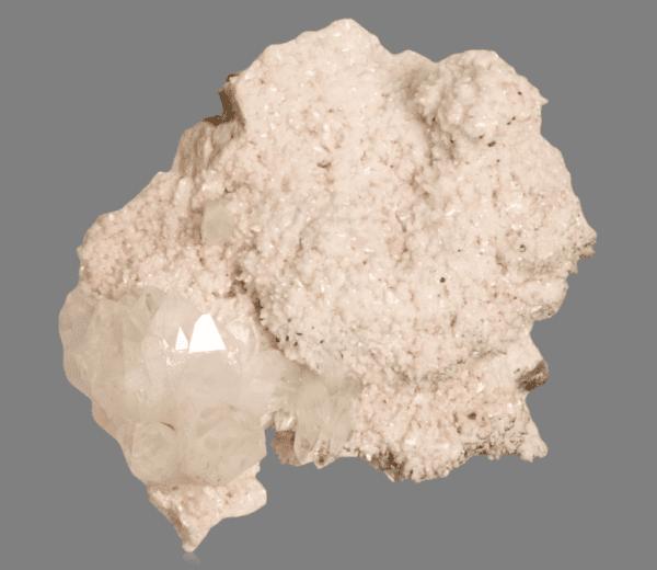 rhodochrosite-quartz-583608120