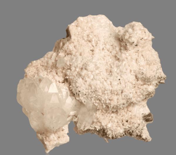rhodochrosite-quartz-614802196