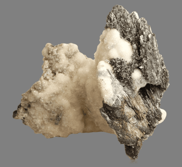 stibnite-berthierite-calcite-401171631