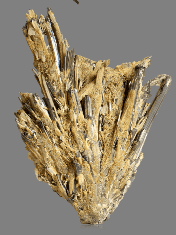 stibnite-calcite-1644088563