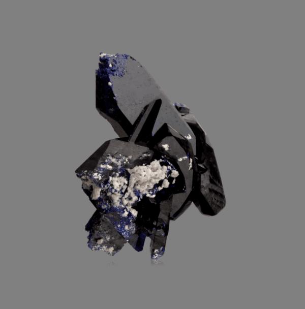 azurite-1331315808