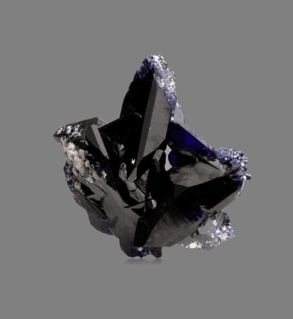 azurite-1664827848