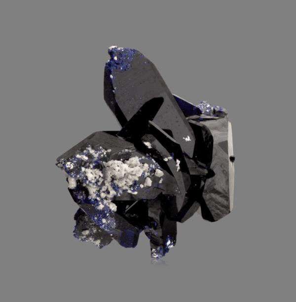 azurite-1911979765